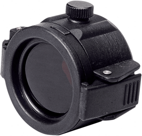 Nextorch IR Filter