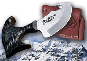 Outdoor Edge - Whitetail Skinner
