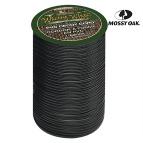Decoy Cord 500ft - PVC