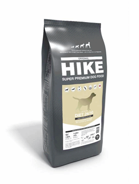 Hike Original Diet 15kg