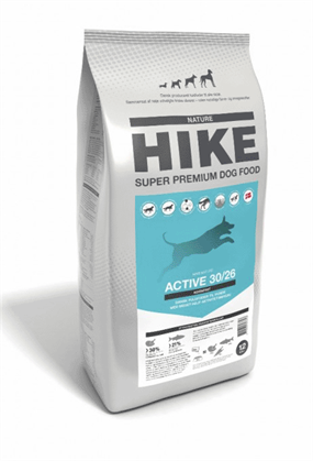 Hike Nature Active 12kg