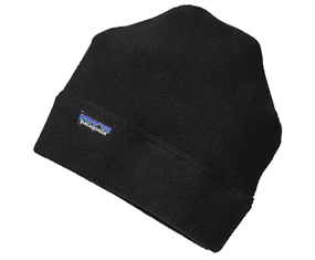 Patagonia Synch Alpine HAT Navy Black