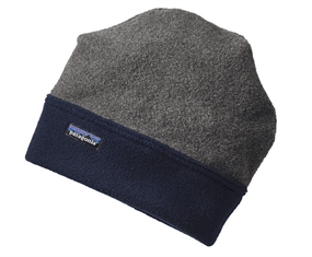 Patagonia Synch Alpine HAT Navy