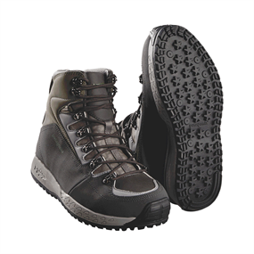 Ultralight Wading Boots Sticky