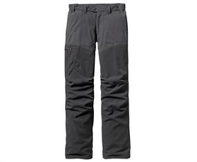 Patagonia Field Pants - Forge Grey