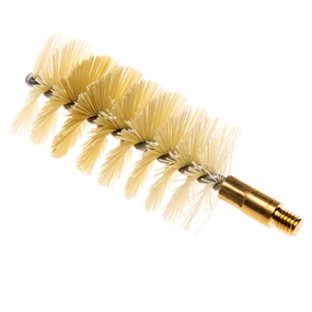 Stil Crin Shotgun Brush - 12GA