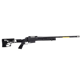 Browning X-Bolt SF Chassis Riffel - Kaliber 308 Win.