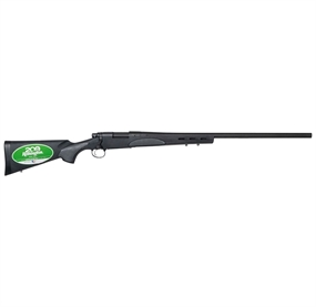 Remington 700 SPS Riffel - Kaliber 308 Win