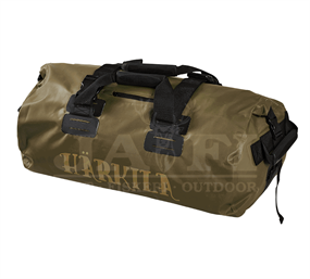 Härkila Expedition Duffelbag Taske