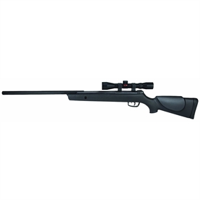Gamo Big Cat 1250 Carabine m/Sigtekikkert - 4,5 mm