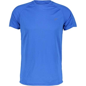 Five Othniel Top - Strong Blue