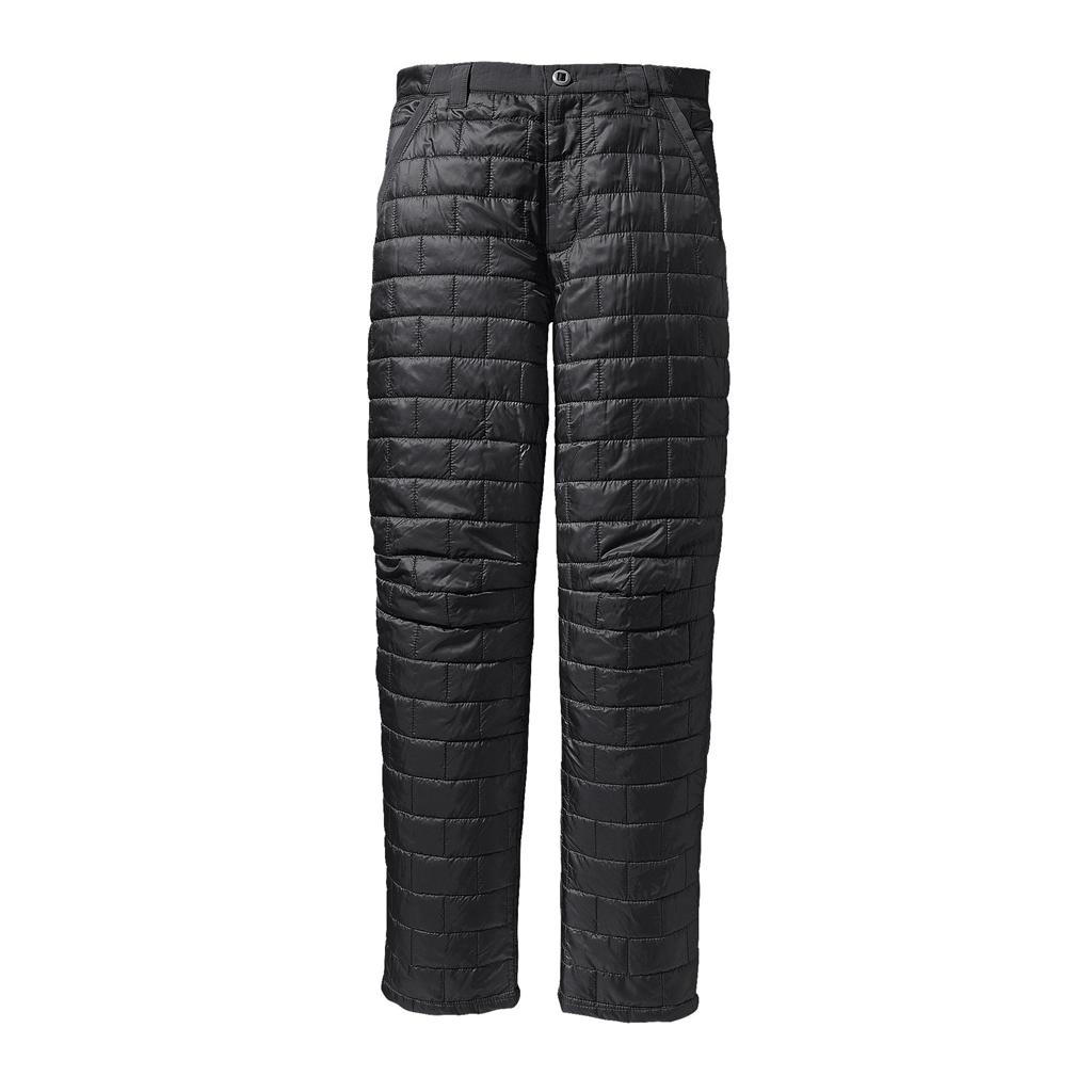 abd2099adc0 Køb Patagonia Nano Puff Pants hos Jafi A/S