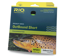RIO Outbound Short-WF8-float