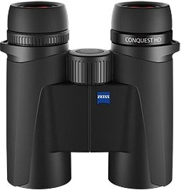 Zeiss Conquest HD 8x32 Håndkikkert