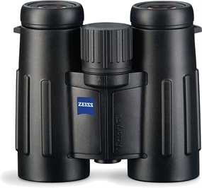 Zeiss Victory FL 8x32