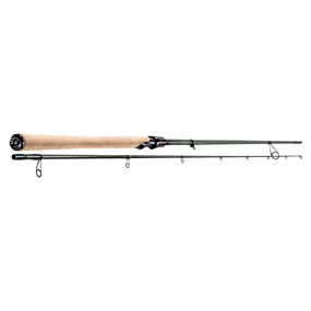 Sportex Air Spin Seatrout Spinnestang