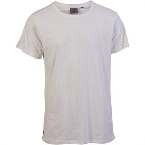 Kopenhaken T Shirts & Poloer