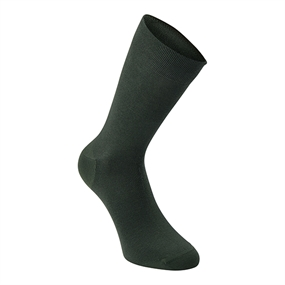 Deerhunter 3-pack Bamboo Socks - Green