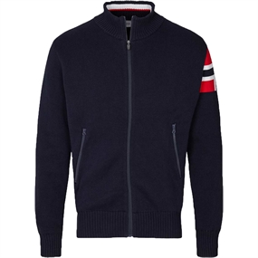 Kopenhaken Carl Windstopper - Navy