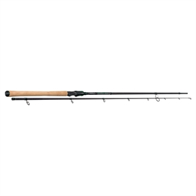 Sportex Carat Special XT Seatrout Spinnestang