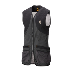 Browning Classic Skydevest - Antracit