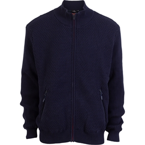 Kopenhaken Coventry Windstopper - Dark Navy