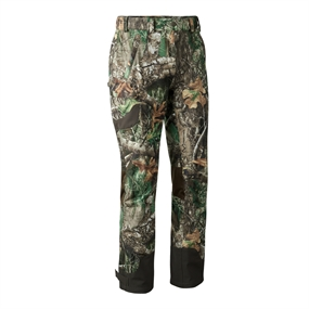 Deerhunter Lady Christine Trousers - Adapt