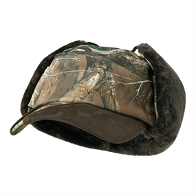 Deerhunter Muflon Winter Hat - Edge
