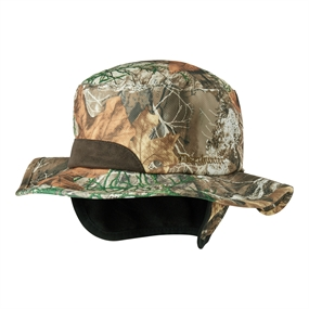 Deerhunter Muflon Hat w. Safety - Edge