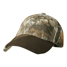 Deerhunter Muflon Cap - Edge - one size