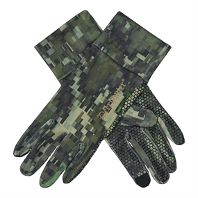 Deerhunter Predator Gloves - IN-EQ Camouflage