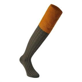 Deerhunter Lomond Socks - Arrowwood