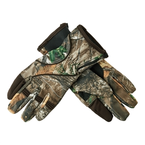 Deerhunter Muflon light Gloves - Edge