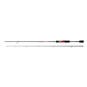 Shimano Forcemaster Trout Area Spinnestang