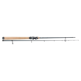 Sportex Graphenon Seatrout Spinnestang