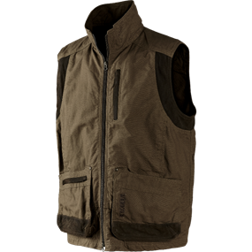 Härkila Ultimate vest - Beech green