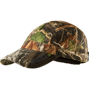 Härkila Cliff cap - Mossy Oak® New Break-Up - One size