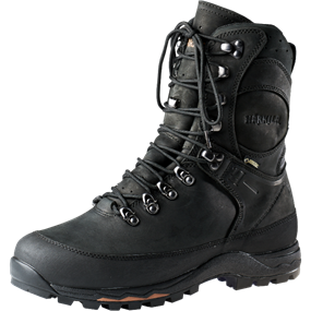 "Härkila Pro Hunter GTX® 10"" - Black"