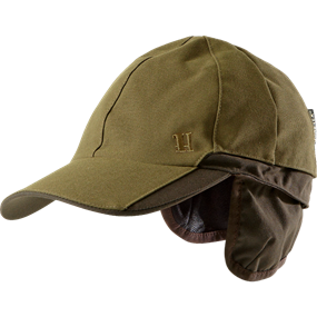 Härkila Pro Hunter X cap - Lake green