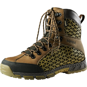 "Härkila TrailHiker GTX® 7"" - Dark green"