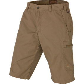 Härkila Alvis shorts - Light khaki