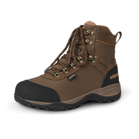 Härkila Grove GTX - Brown