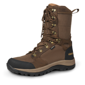 Härkila Woodsman GTX - Brown