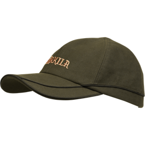 Härkila Pro Hunter cap - Willow green