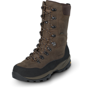 Härkila Pro Hunter Ridge GTX - Dark brown