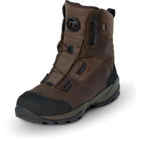 Härkila Reidmar GTX - Dark brown