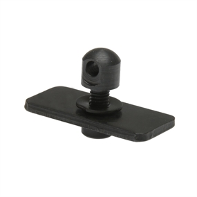Harris Bipod - Adapter