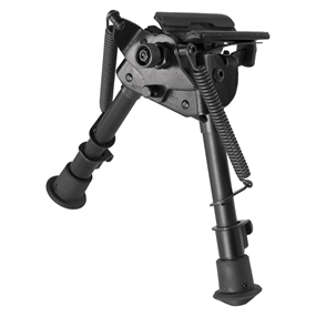 Harris Ultralight S Bipod - Model BR - 15-23 cm
