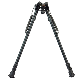 Harris Ultralight S Bipod - Model L - 9-13""