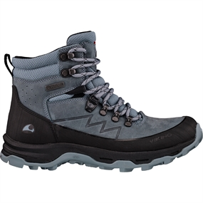 Viking Lofoten GTX W Støvle - Blue/Grey/Black